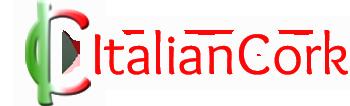 Italian Cork