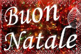 south italian traditions - How Do You Say Merry Christmas In Italian