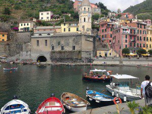 Private Italian lessons Ucc exams