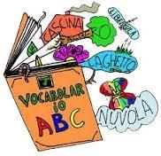 learn Italian vocab