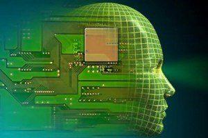 memoria-cervello-computer