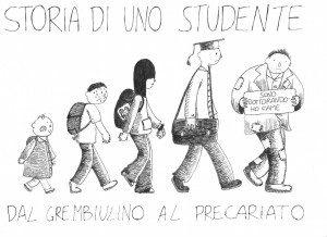 il_giovane_italiano_medio_3febbraio2011