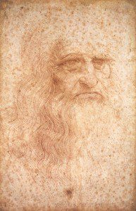 Leonardo_da_Vinci_-_presumed_self-portrait_-_WGA12798